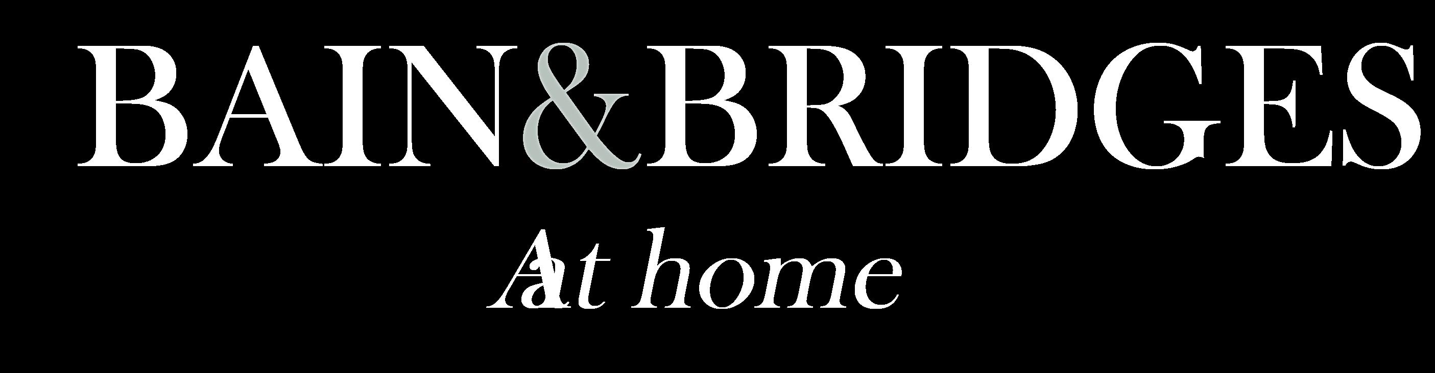 b&bathomelogowhitetrans